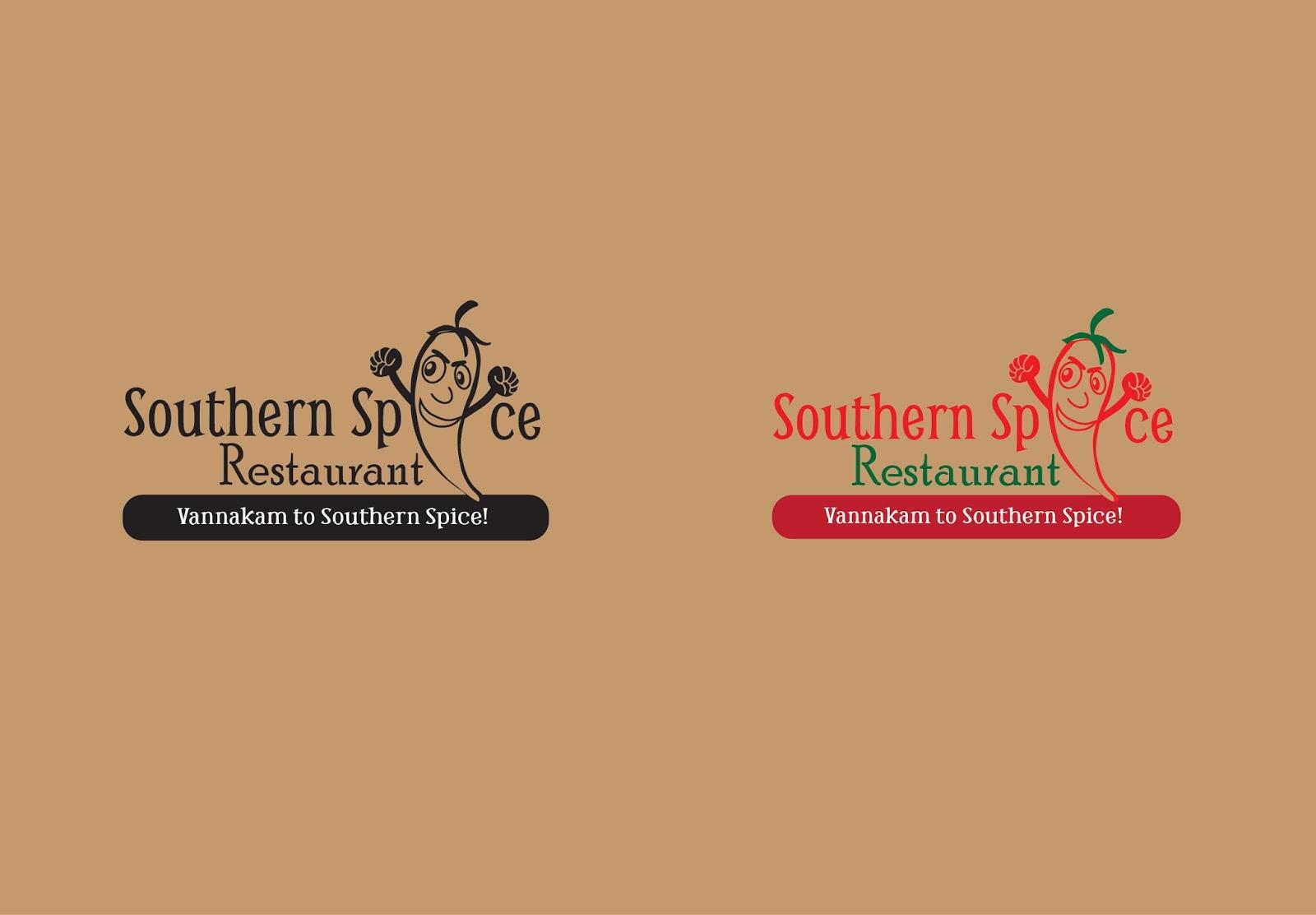 90 Free Restaurant Logo Designs  DesignEvo Logo Maker