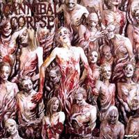 [1994] - The Bleeding