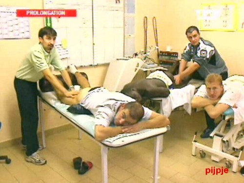 http://2.bp.blogspot.com/-l-5IkrktwPM/Tt1--EBuDQI/AAAAAAAACCw/StmQYFbSRkY/s400/medical-fetish-07149-500x375.jpg