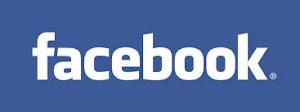 Meu Facebook (((Clique na Imagem)))
