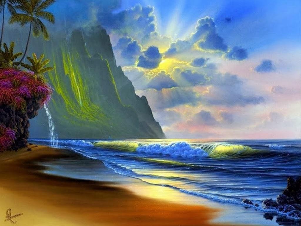 paisajes-de-marinas