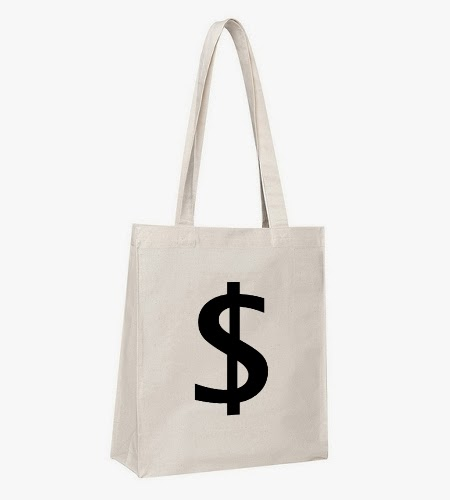 Planet Eco Bags