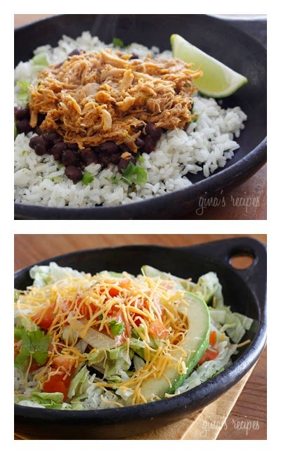 Slow Cooker from Scratch®: Slow Cooked Sweet Barbacoa Pork ...