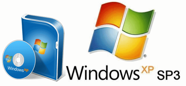 Baixar Windows XP Service Pack 3 (português)