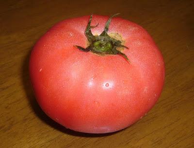 奈良県産トマト
