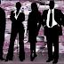 6 Tips Memulai Bisnis Waralaba