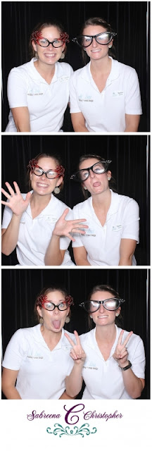 at last staff photobooth