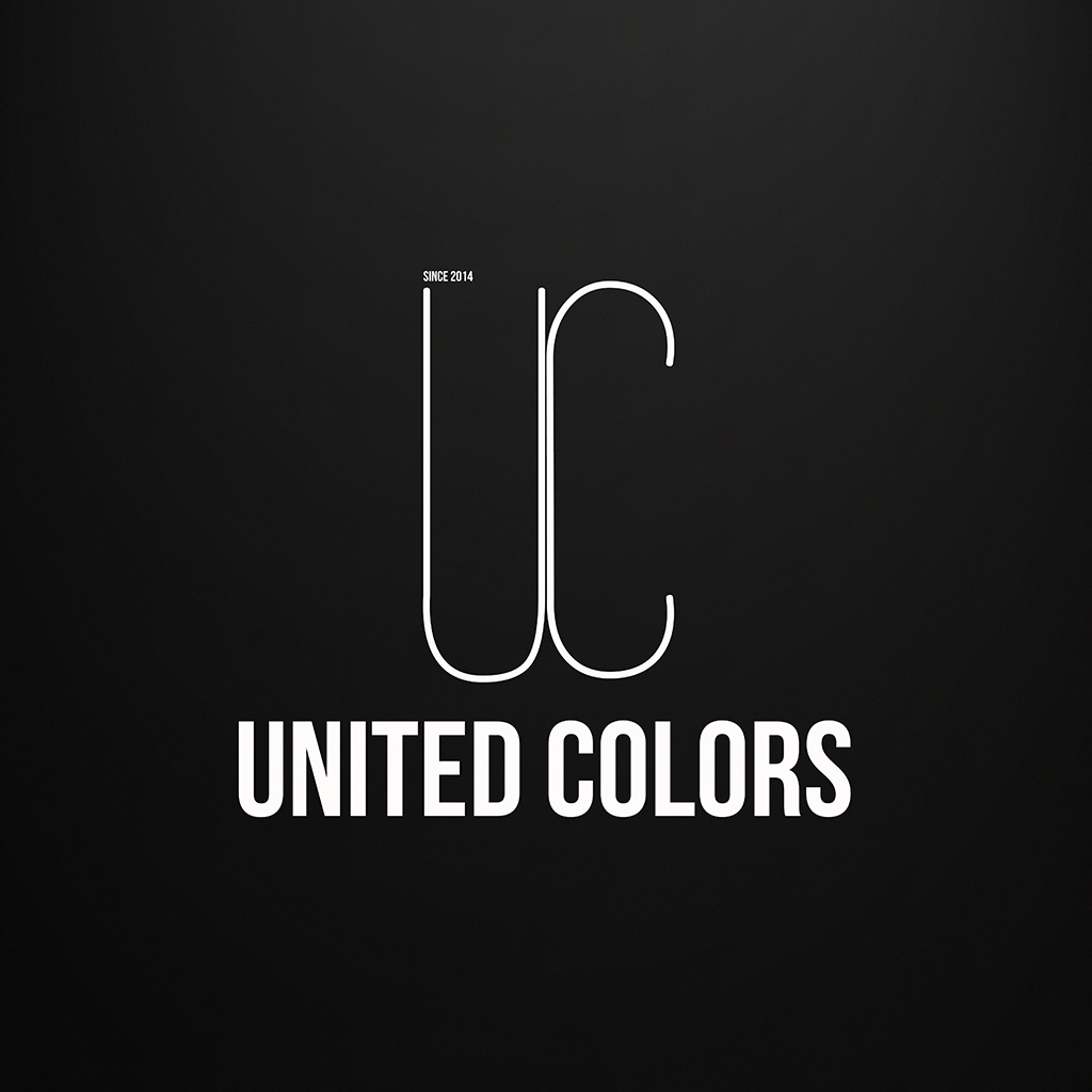Sponsor United Colors