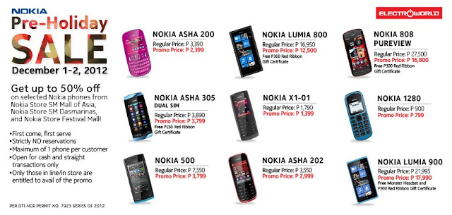 sales promotion of nokia Search for jobs related to sales promotion nokia or hire on the world's largest freelancing marketplace with 13m+ jobs it's free to sign up and bid on jobs.