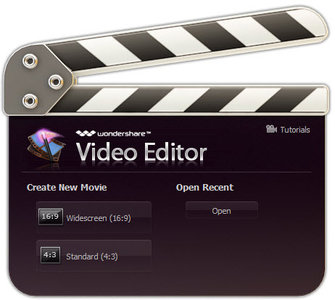       2013  Download Video Editor Free