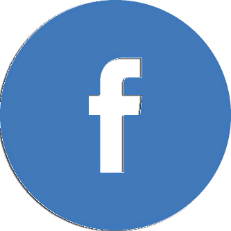 Facebook Eliana
