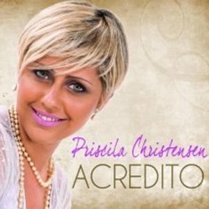 Priscila Christensen