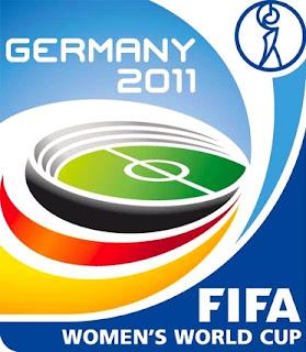 fifa frauen wm 2011 Frauen Fußball WM 2011 vom 26.Juni   17.Juli in Deutschland, auch an der Costa Blanca im TV