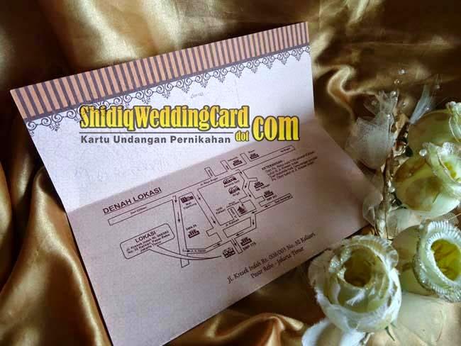 http://www.shidiqweddingcard.com/2014/04/lion-143.html