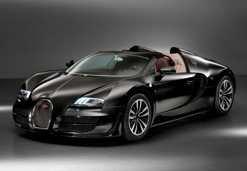 bugatti veyron jean bugatti 2013 car barn sport. Black Bedroom Furniture Sets. Home Design Ideas
