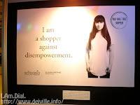 World Fair Trade Organization-Asia: I'm a 100% Guilt Free Shopper 5