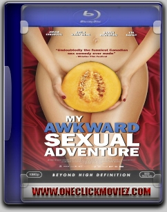 My Awkward Sexual Adventure 2012 BRRip XViD juggs