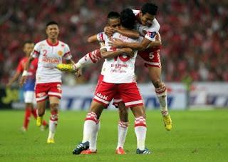 Video Jaringan Gol Menarik Mohd Nor Farhan | Kelantan Diishtiharkan Cuti Pada Hari ini