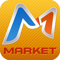 Mobo Market Android APK free download