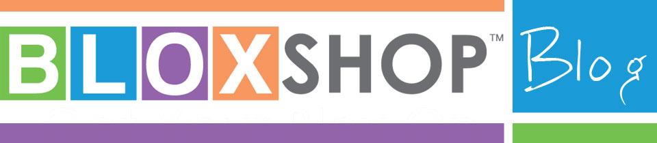BloxShop Blog