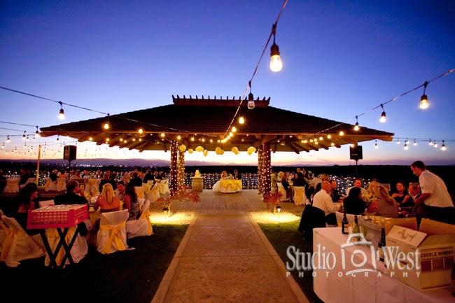 Eberle Winery Photographer - Vineyard Weddings  - San Luis Obispo County Wedding Photographer - Paso Robles Wedding Venue - Studio 101 West