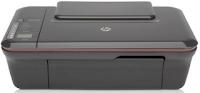 HP Deskjet 3050a Driver Download