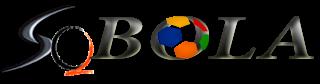 SQBola.com - Berita bola - Prediksi Bola - Jadwal Bola - Livescore - Panduan bemain bola