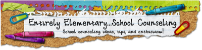 Entirely Elementary...School Counseling