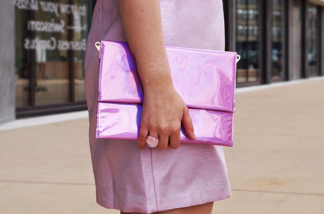 handbag topshop
