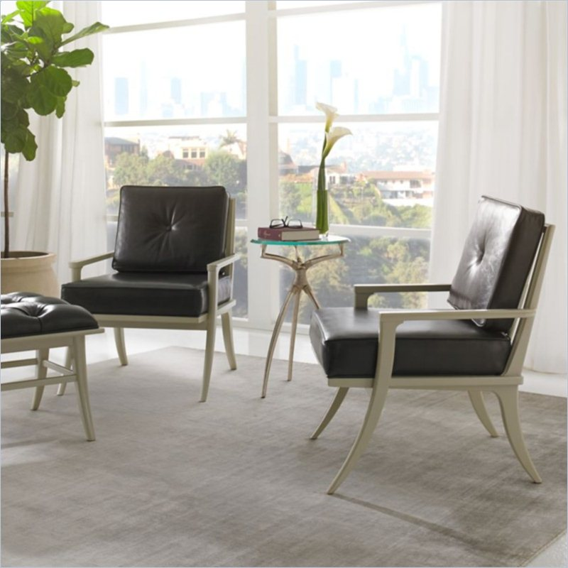 Mix And Chic Featured Post Stanley Furniture
