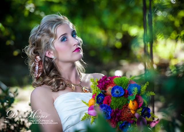 The Woodlands _ Montgomery County wedding vendors