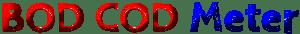 bodcodmeter.com | JUAL COD METER PORTABLE | HARGA COD METER | HARGA BOD COD METER