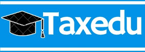 Taxation, Economics, E-commerce, and Education (Taxedu.web.id)