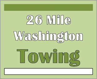 Washington Twp Towing Service