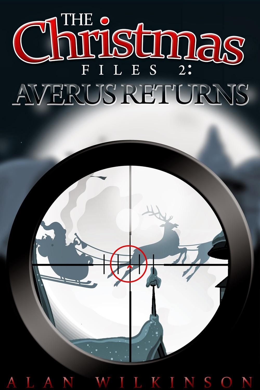 Averus Returns