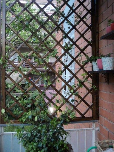 Best Arredare Un Terrazzo Piccolo Gallery - Modern Home Design ...