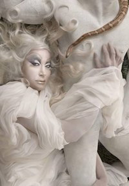 Gay diva lesbian films - Diva futura lesbo ...