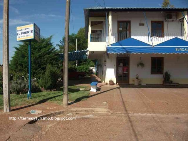 Termas de Uruguay. Hoteles en termas de dayman. termas de arapey. Complejo termal de salto. Termas de Salto