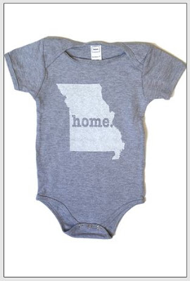 Missouri+State+Onesie.JPG