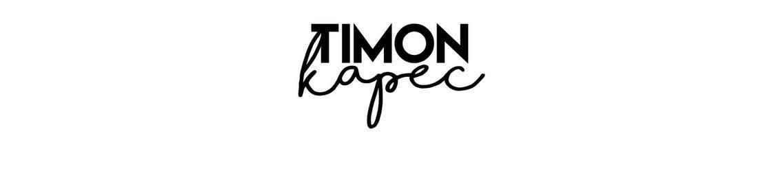 Timon Kapec