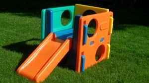 Kristen\'s For Sale List...: Little Tikes Toddler Cube Climber ...
