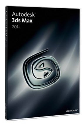 autodesk 3ds max design 2013 crack