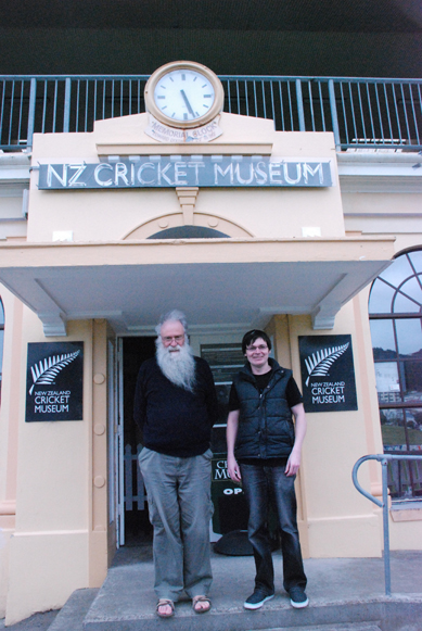 crafty girls road trip new zealand s best craft places plus 10 craft projects ann packer