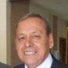 Blog de Rodolfo Varela