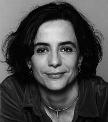 Nuria Barrios