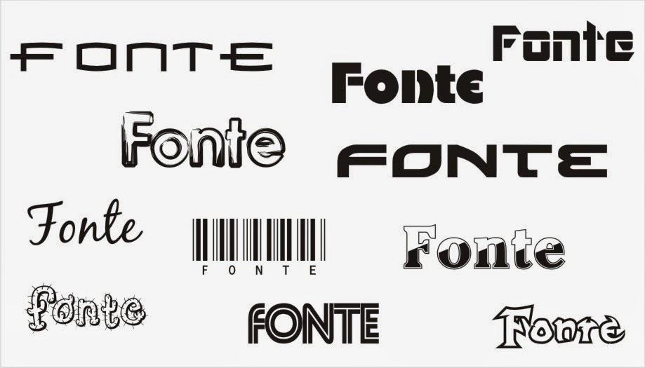 20 Fontes Sem Serifa Gr 193 Tis Que Todo Designer Deve Ter