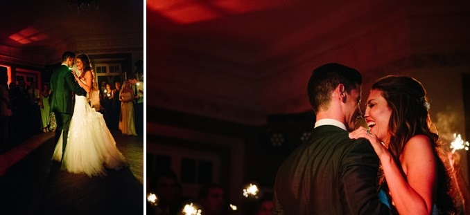 Peter and Leland's gorgeous Portugal destination wedding photos by STUDIO 1208