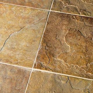 Terra antiqva pavimento porcelanico zaragoza azulejos - Pavimento gres porcelanico ...