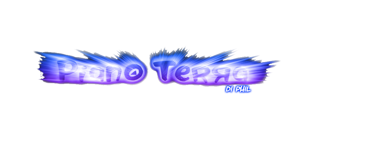 Pianoterra - di Phil