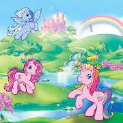 Imagenes de dibujos animados: Mi Pequeño Pony (imagenes infantiles mi pequeno pony)